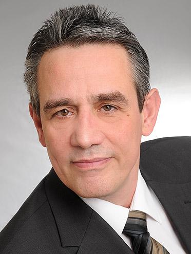Dirk Heimer
